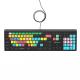 EditorsKeys- Presonus Studio One Keyboard MAC (podświetlana)