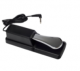 THE ONE- Sustain Pedal (pedał sustain)