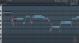 Image Line- NewTone (only for FL Studio) (wersja elektroniczna)