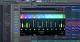 Image Line- VideoPlayer 2 (only for FL Studio) (wersja elektroniczna)
