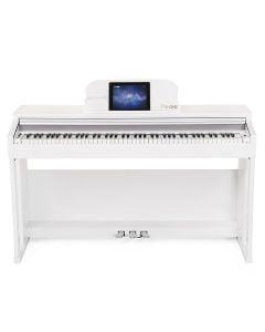 THE ONE- Smart Piano TOP 1 WHITE (MEGA PROMOCJA)