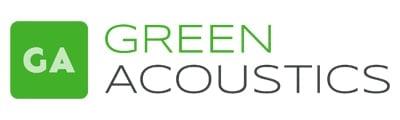 greenacoustic-min