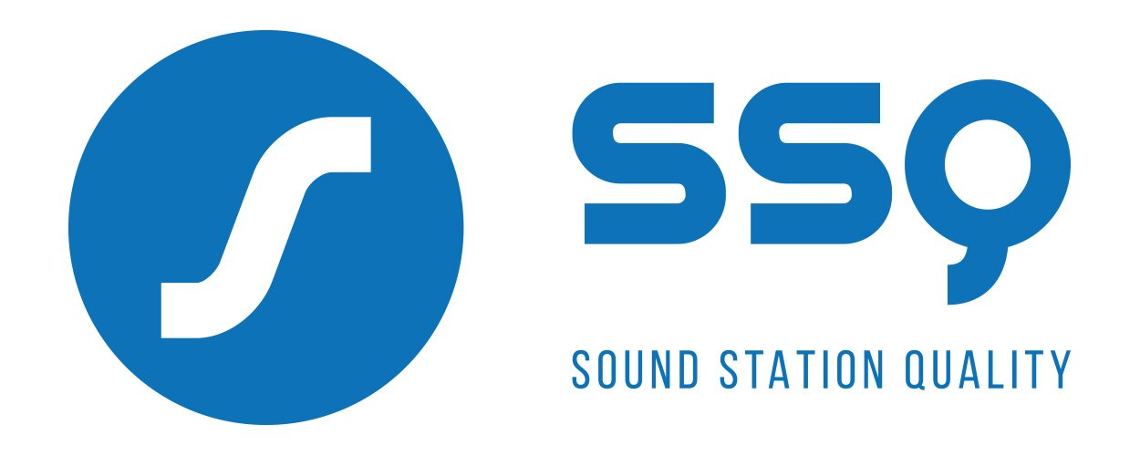 ssq-logo-big