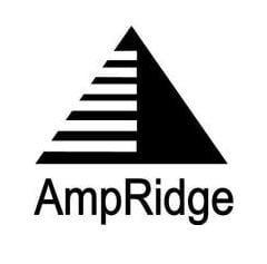 AMPRIDGE- nowa marka w SOUND STATION!