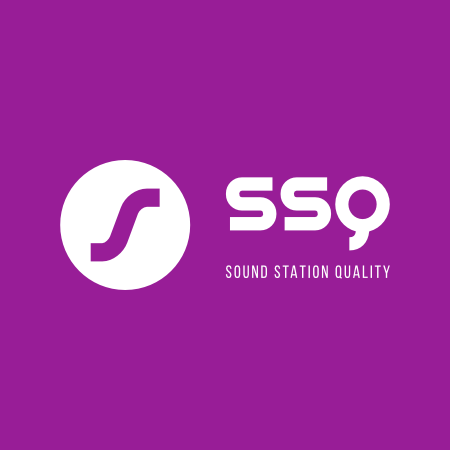 SOUND STATION QUALITY