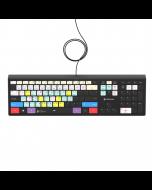 EditorsKeys- FL STUDIO Keyboard WIN (podświetlana)