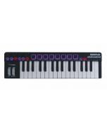 MIDIPLUS- minicontrol