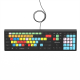 EditorsKeys- Presonus Studio One Keyboard WIN (podświetlana)