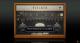 Image Line- Pitcher (only for FL Studio) (wersja elektroniczna)
