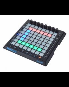MIDIPLUS- SmartPad