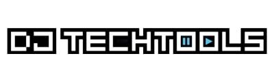 djtechtools-min