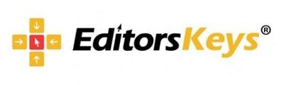 editorskeys-min