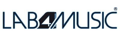 lab4music-min