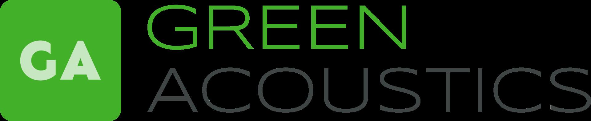 green acoustic- panele akustyczne z mchu